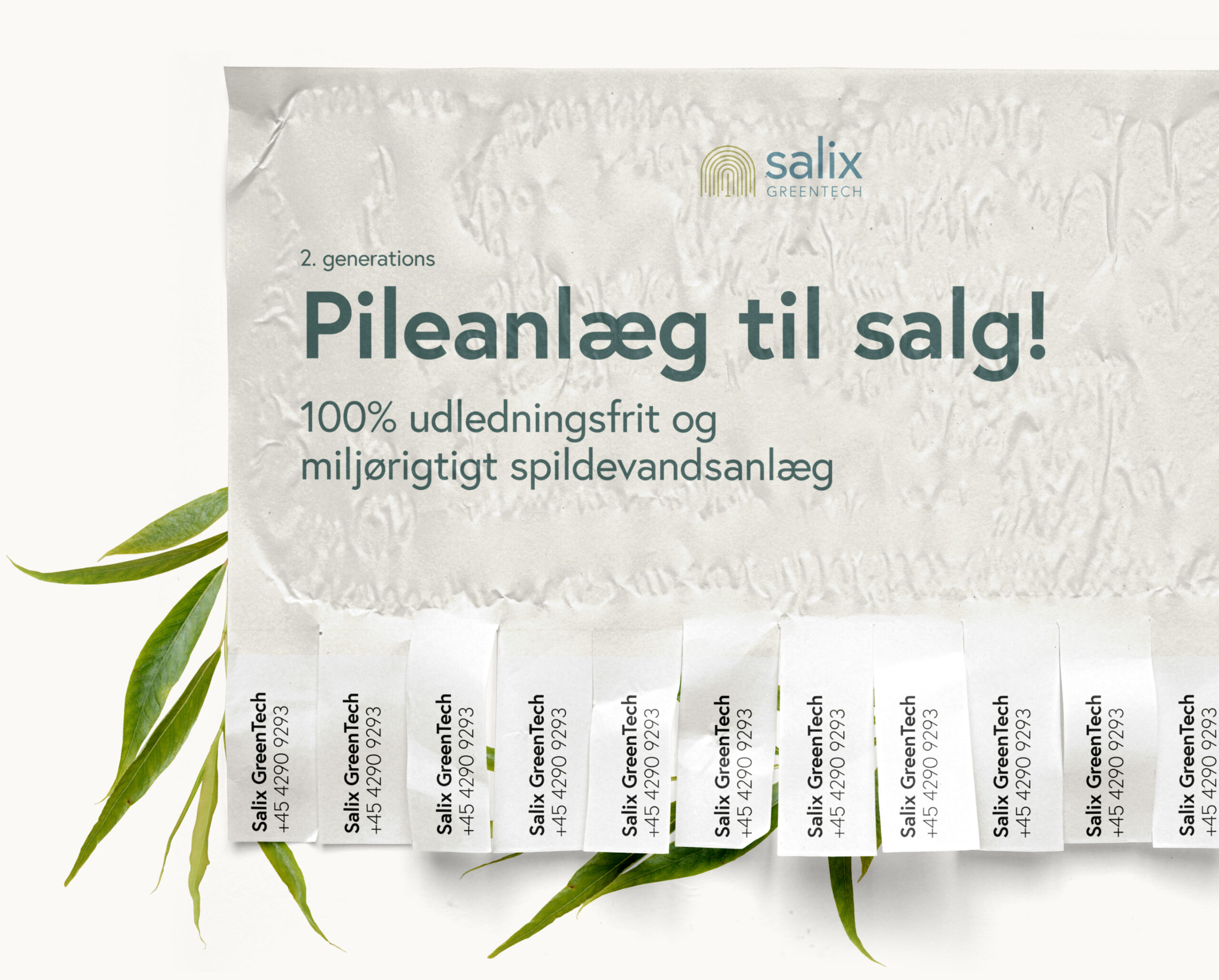 Pileanlaeg-til-salg