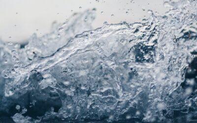 7 ting du sikkert ikke vidste om vand og spildevand